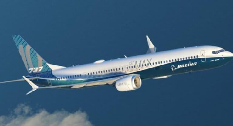 Πώς τα δυστυχήματα της Boeing επηρεάζουν τα αυτόνομα οχήματα