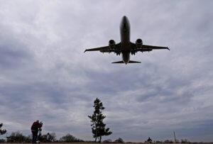 Πανωλεθρία για American Airlines λόγω Boeing 737 MAX