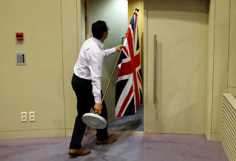 Brexit: «Δούρειος Ίππος» κατά της Ε.Ε.! Τι σχεδιάζουν Βρετανοί βουλευτές