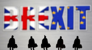Brexit: Όλα τα σενάρια μετά την παραίτηση Μέι