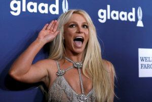 Η Britney Spears καθησυχάζει τους φαν για την ψυχική της υγεία