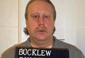 ΗΠΑ: Αρνήθηκαν σε θανατοποινίτη έναν «ανώδυνο θάνατο» – Στο πλευρό του πρώην εκτελεστές
