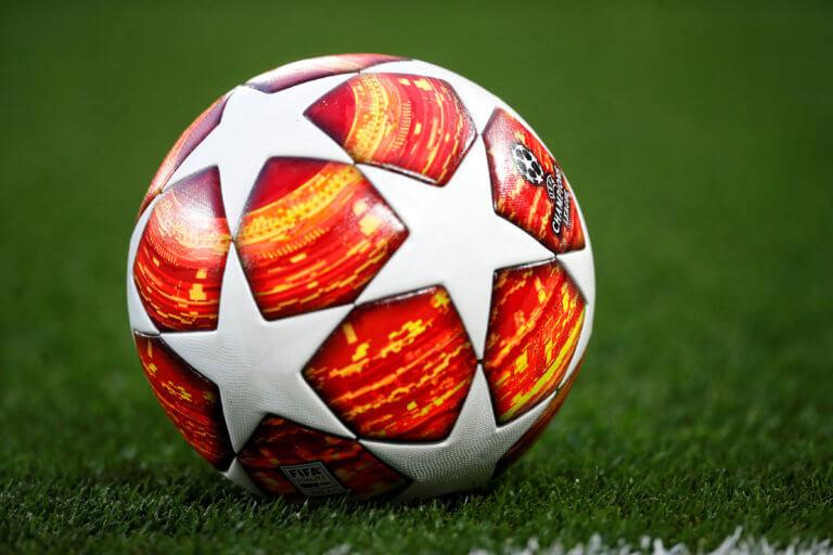 Με Champions League οι αθλητικές μεταδόσεις της ημέρας (30/04)