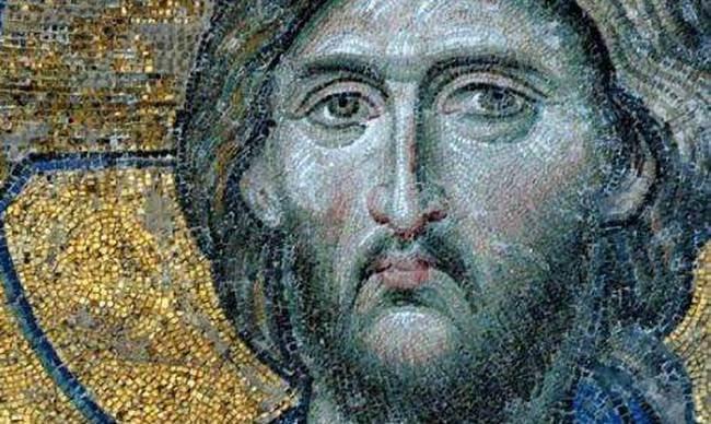 Ο Πατήρ ανέστησε τον Χριστό ή ο Χριστός ανέστησε τον Εαυτό Του;