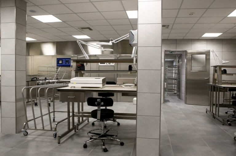Τι αλλάζει στις διαγνωστικές εξετάσεις – Ποιοι ασθενείς δεν θα πληρώνουν συμμετοχή
