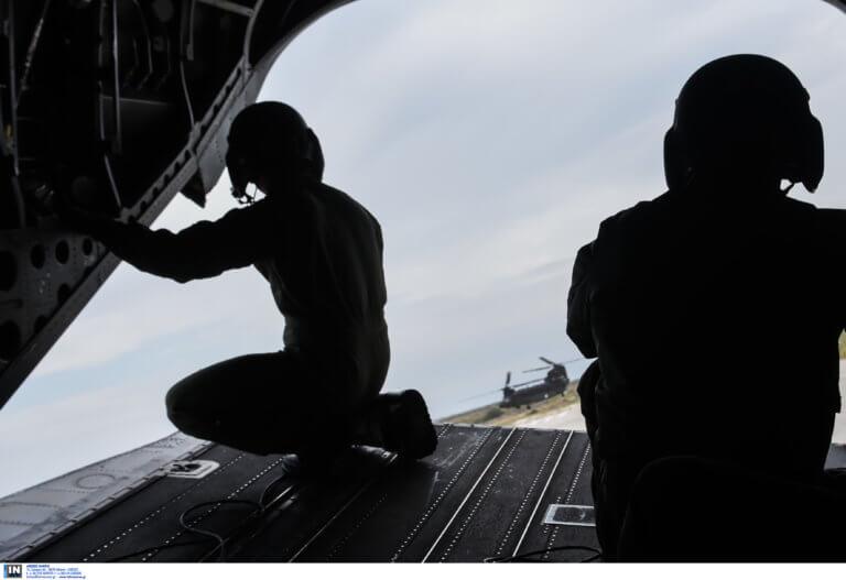 Γιάννενα: Αεροδιακομιδή 28χρονης με C-130 από την Ιορδανία – Η μάχη με τον χρόνο!
