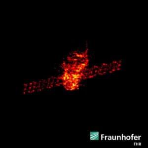 Κίνα: Σχεδιάζει ταυτόχρονη διαστημική αποστολή σε αστεροειδή και κομήτη
