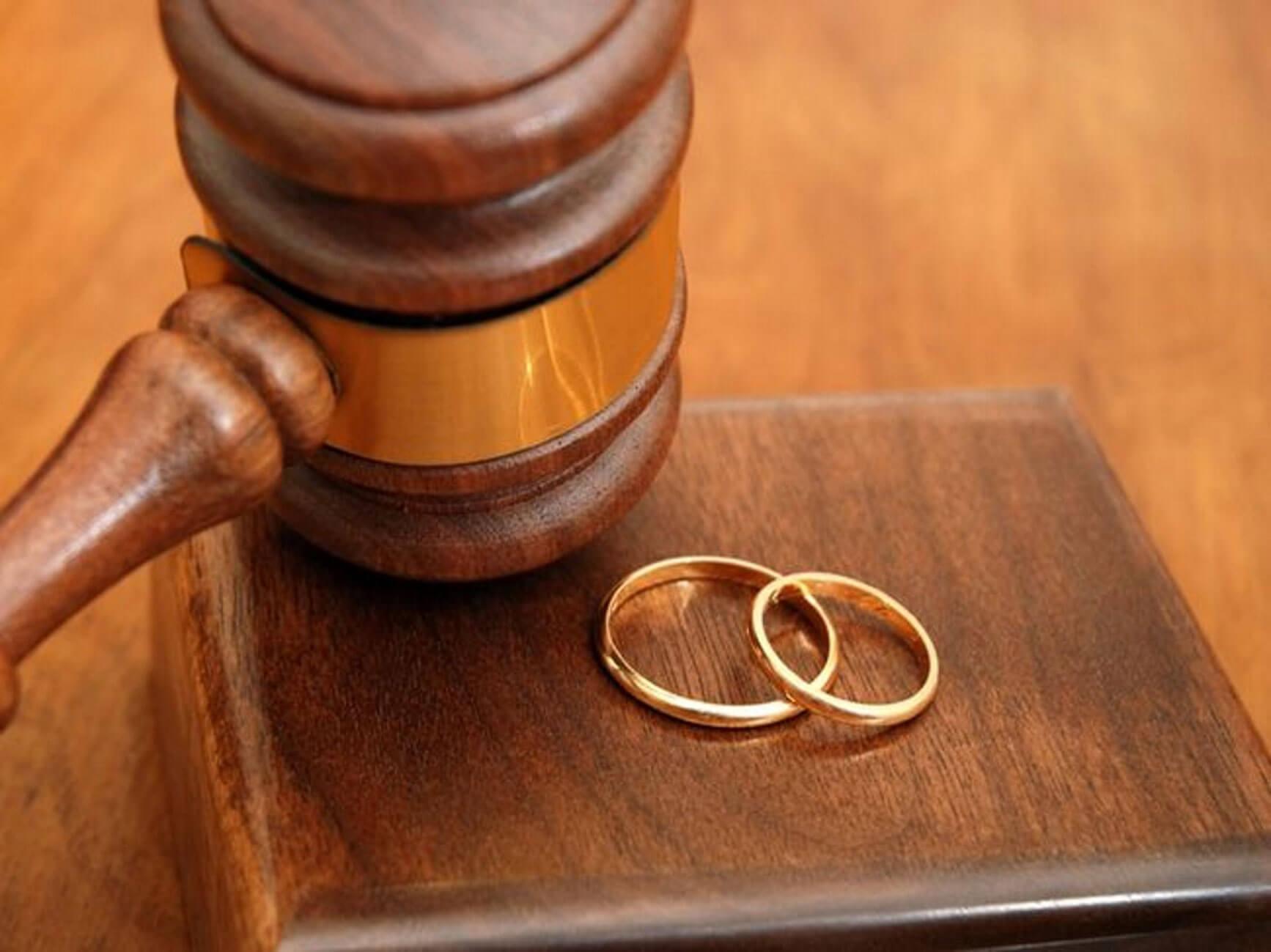 Εφορία: Μέχρι τις 28 Φεβρουαρίου η προθεσμία για το φορολογικό διαζύγιο