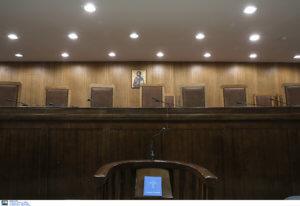 Για ανεξέλεγκτες διαστάσεις στο εμπόριο ναρκωτικών κάνει λόγο η Ένωση Δικαστών και Εισαγγελέων