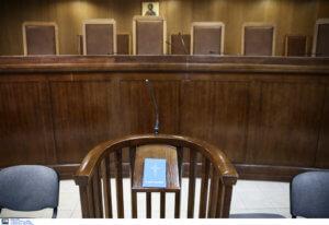 Λέσβος: Καταδικάστηκε αγρότης για ασέλγεια σε 9χρονο κορίτσι – Ανατροπή των αρχικών δεδομένων!