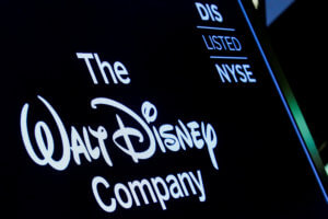 Netflix, πες αλεύρι… Η Disney σε γυρεύει