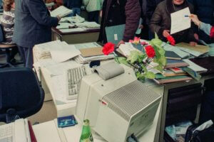 ΑΑΔΕ: Δεν θα μπουν πρόστιμα σε δηλώσεις που θα υποβληθούν έως 6 Μαΐου
