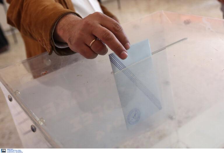 Εκλογές 2019: Πώς θα ψηφίσουν οι κρατούμενοι στις φυλακές – Εκδόθηκε η ΚΥΑ