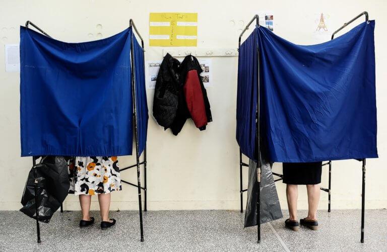 Εκλογές 2019: Που ψηφίζω για δημοτικές, Ευρωεκλογές, περιφερειακές