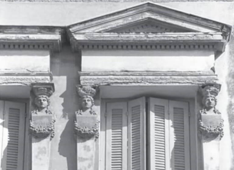 «Το φωτογραφικό αρχείο Δωρή» στη Δημοτική Βιβλιοθήκη Πατρών