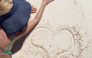 Ελένη Μενεγάκη: Πασχαλινή απόδραση σε εξωτικό προορισμό μαζί με την οικογένειά της