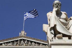 Die Welt: Γιατί η Ελλάδα ζητά τώρα τις γερμανικές αποζημιώσεις; Η περίπτωση της Πολωνίας