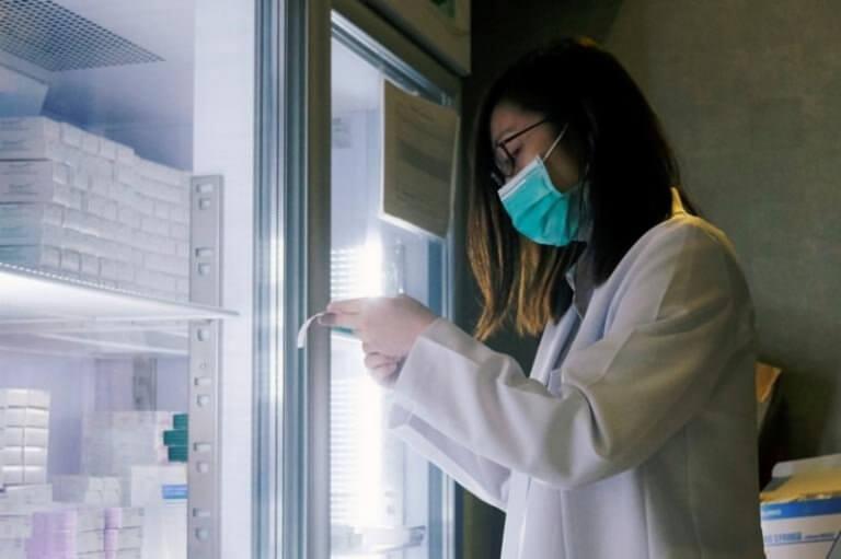 Εμβόλια: Κι όμως ένας στους δέκα Έλληνες δεν πιστεύει ότι προστατεύουν από τις αρρώστιες!