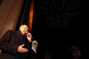 Τουρκία – Εκλογές: «Η πρώτη πραγματική ήττα Ερντογάν»
