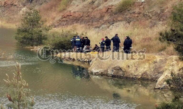 Κύπρος: Θρίλερ χωρίς τέλος για τα θύματα του «Ορέστη»