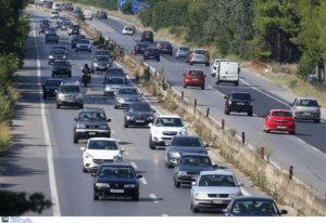 Νέος Ποινικός Κώδικας: Πρόστιμα και ποινές για τροχαία και οδήγηση υπό την επήρεια αλκοόλ