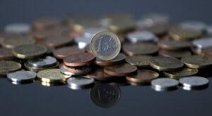 Γιατί έχουν αναθαρρήσει οι αγορές μετοχών και ομολόγων; Υψηλές προσδοκίες για το επόμενο 6μηνο