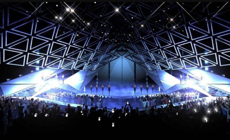 Eurovision 2019: Τι δείχνουν τα στοιχήματα για Κατερίνα Ντούσκα και Τάμτα