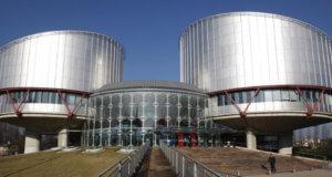 Έλληνας ο νέος πρόεδρος του Ευρωπαϊκού Δικαστηρίου Δικαιωμάτων του Ανθρώπου!