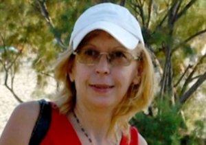 Μεσσηνία: Κορυφώνεται το θρίλερ με τα ανθρώπινα οστά – Τι λέει ο σύζυγος αγνοούμενης Χριστίνας Εξαρχουλέα – video