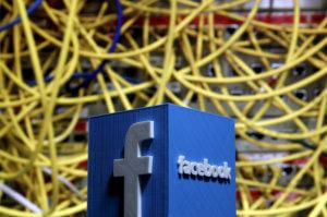Επανήλθαν σταδιακά και… με το ζόρι Facebook, Instagram και WhatsApp
