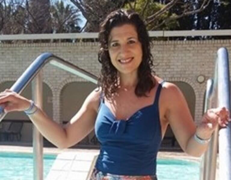 Σκότωσαν την Ελένη Φανουράκη – Μαφιόζικη εκτέλεση στην είσοδο του σπιτού της!