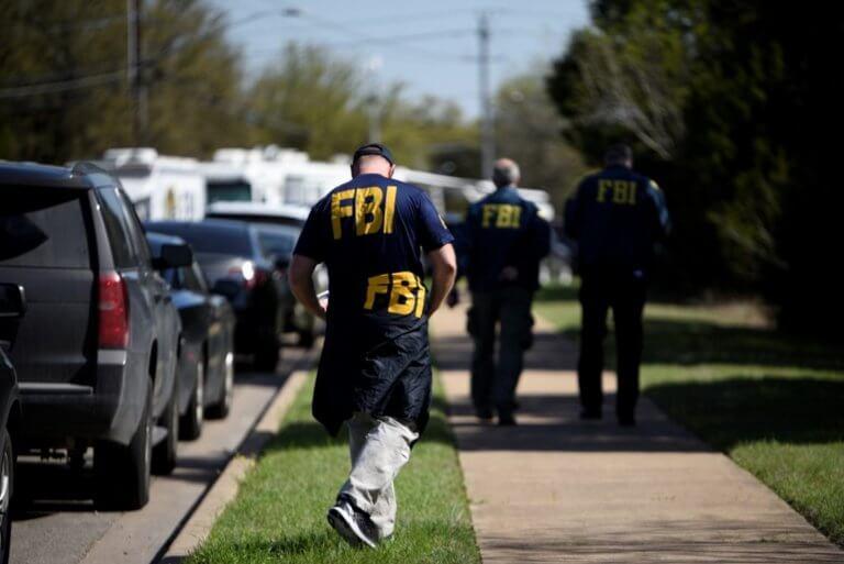 Συναγερμός σε αμερικανικά σχολεία – Αναζητείται οπλισμένη γυναίκα που εξαπέλυσε απειλές