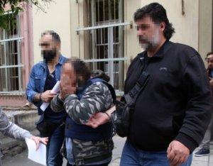 Στη φυλακή ο θείος για τον βιασμό του 9χρονου ανιψιού του!