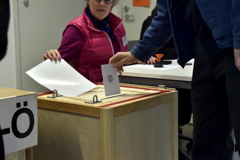 Εκλογές στη Φιλανδία – Τι λένε οι δημοσκοπήσεις