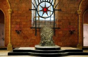 Game of Thrones: Ποια η τύχη του χαρακτήρα που υποδύθηκε ο Εντ Σίραν