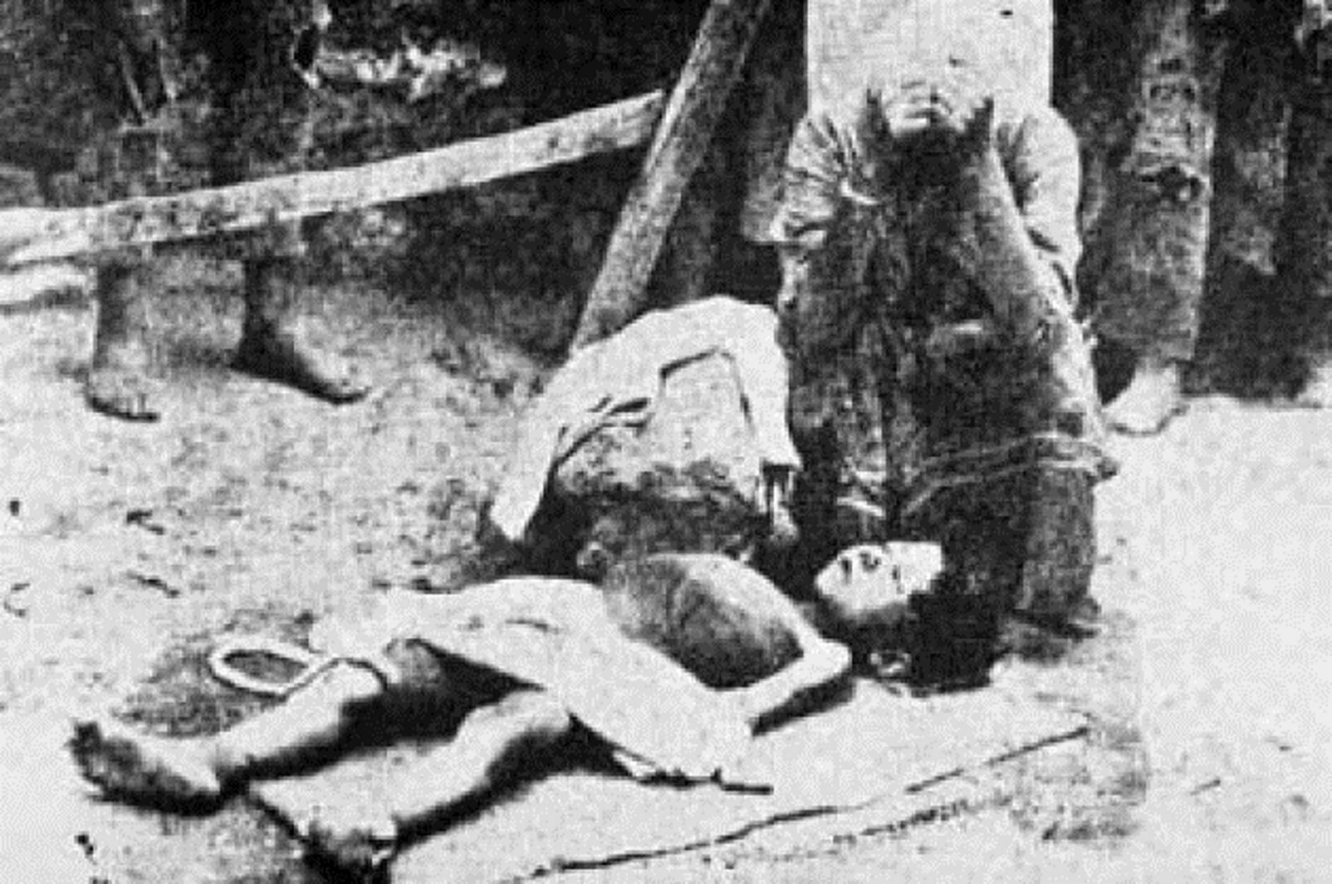 Τουρκία: Διπλωματική κρίση με την Ιταλία για τη Γενοκτονία των Αρμενίων