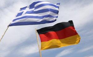 Κρήτη: Αποτάχθηκαν οι Γερμανοί στρατιωτικοί που κατέβασαν την ελληνική σημαία και ύψωσαν τη γερμανική!