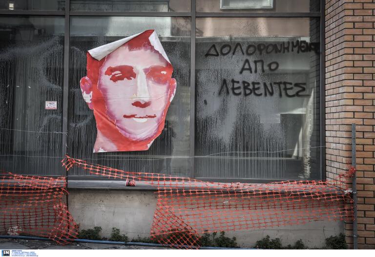 Βαγγέλης Γιακουμάκης: Σπουδαστής έπαθε… αμνησία κατά τη διάρκεια της δίκης – Το ξέσπασμα του εισαγγελέα!