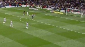 Χαμός στην Αγγλία! Γκολ «παρωδία» στο ντέρμπι Λιντς – Άστον Βίλα [videos]