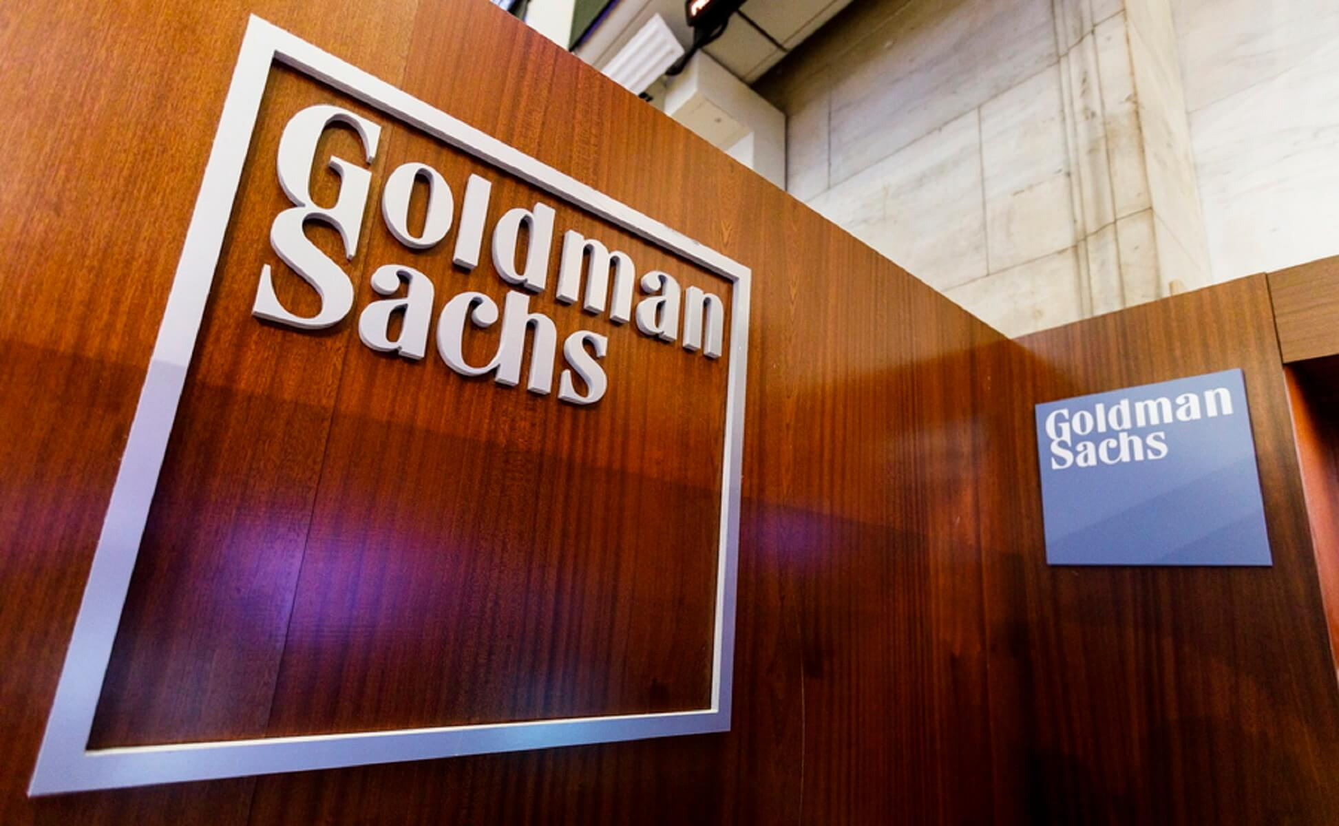 Brexit: 600 εκατομμύρια λίρες την εβδομάδα χάνει η Βρετανία σύμφωνα με την Goldman Sachs