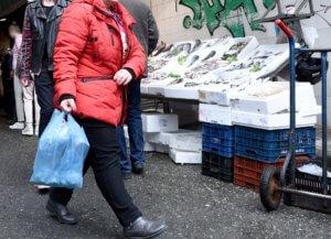 Θεσσαλονίκη: Τα συντηρητικά των τροφίμων στο στόχαστρο των ελέγχων της Πασχαλινής αγοράς