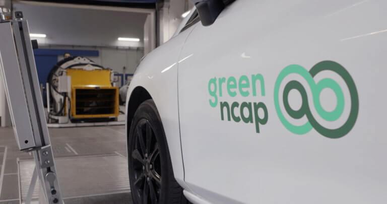O Green NCAP έρχεται να αποκαλύψει πόσο πραγματικά ρυπαίνουν τα αυτοκίνητα! [vid]