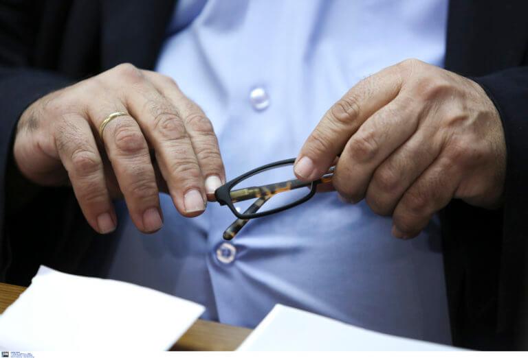 3ffd789a69 Προσοχή  Τι αλλάζει για τα γυαλιά οράσεως – Ποιοι δικαιούνται το voucher  για 100 ευρώ