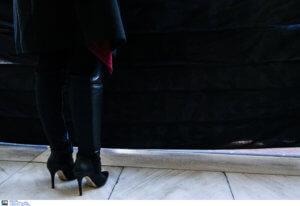 Λαμία: Η γυναίκα που έβαλε στο στόχαστρο δεν ήταν μια εύκολη υπόθεση – Σκηνές απείρου κάλλους!
