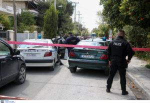 Οικογενειακή τραγωδία στο Χαλάνδρι: Μέσα στο παιδικό δωμάτιο σκότωσε τον γιο του και αυτοκτόνησε