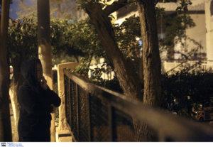 Θρήνος στο Χαλάνδρι – Με κλεμμένη καραμπίνα σκότωσε τον 4χρονο γιο του και αυτοκτόνησε