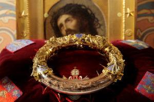 Παναγία των Παρισίων: Τι έχει μείνει απ' τη φωτιά! [pics, video]