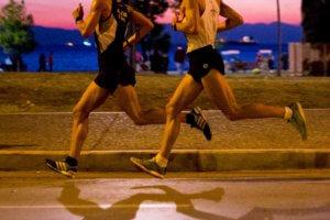 6ος Ημιμαραθώνιος 2019: Ποιοι δρόμοι θα είναι κλειστοί