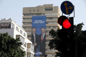 Κρίσιμες εκλογές στο Ισραήλ! Άνοιξαν οι κάλπες – Κρίνεται η κυριαρχία Νετανιάχου