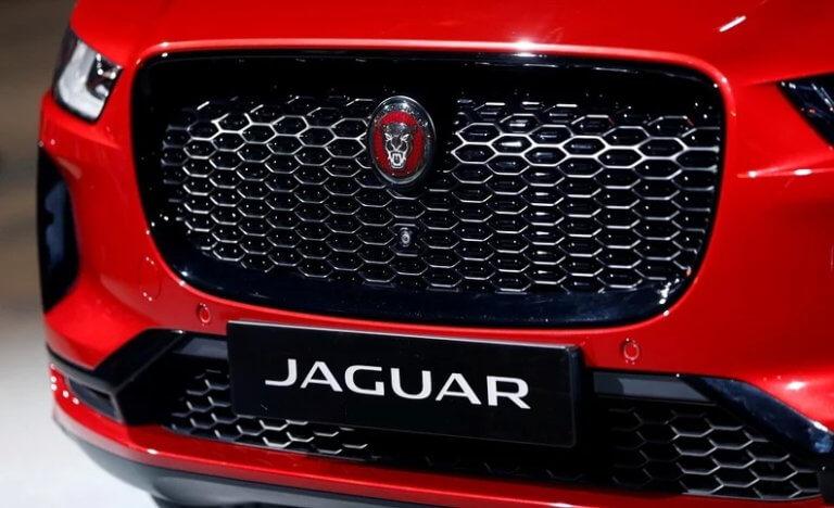 Η αγορά των ΗΠΑ σωσίβιο για την Jaguar Land Rover